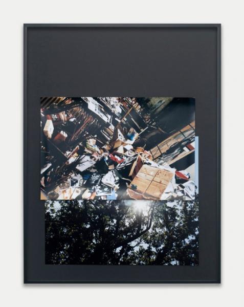 Phil Chang Reframing Photography